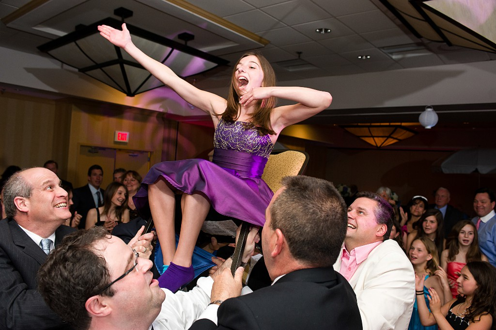 bat-mitzvah-party
