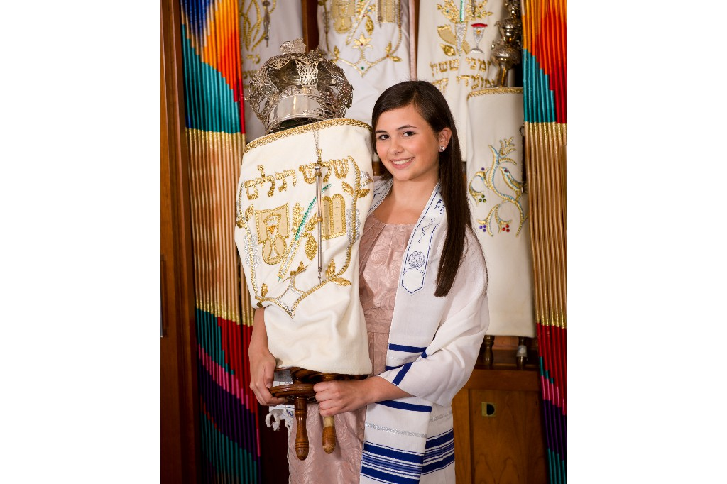 bat-mitzvah-portrait-sharon