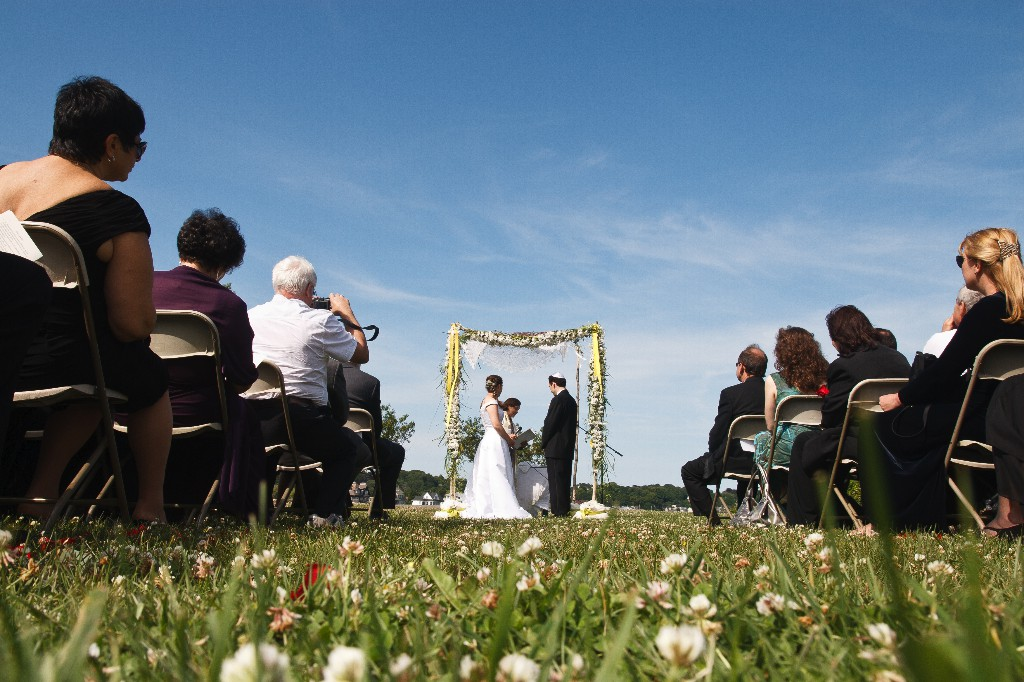 bride-broom-under-chuppah